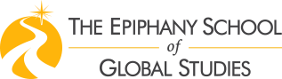 The Epiphany School of Global Studies